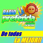 RADIO LA PREFERIDA United States of America