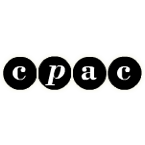 CPAC English Canada, Ottawa