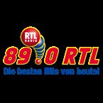 89.0 RTL 89.0 FM Germany, Halle