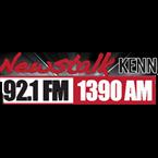 KENN 92.1 FM United States of America, Farmington