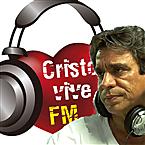 CRISTO VIVE FM Brazil