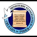 CRUZADA DE PODER FORESTAL Chile