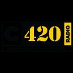 Cabina420 R A D I O Mexico