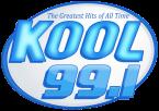 KOOL-FM 95.3 FM USA, Florence