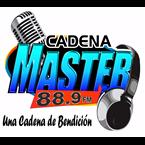 Cadena Master FM Paraguay
