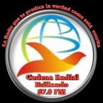 Cadena Radial Brillando United States of America