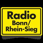 Radio Bonn/Rhein-Sieg 99.9 FM Germany, Bonn