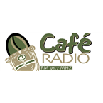 Café Radio Ecuador