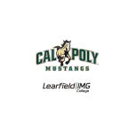 Cal Poly Football USA