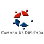 Camara de Diputatos TV Chile, Santiago de los Caballeros
