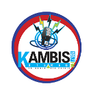 Kambis Stereo Colombia