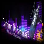 Camino De Santidad Radio Ministries United States of America