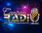 Canaan SDA Radio United States of America