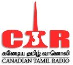 Canadian Tamil Radio 3 Canada, Toronto