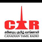 Canadian Tamil Radio Canada, Toronto
