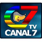 Canal 7 Argentina, Santiago del Estero