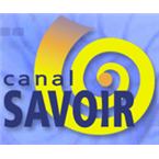 Canal Savoir 29 TV Canada, Montreal