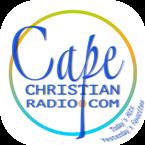 Cape Christian Radio United States of America
