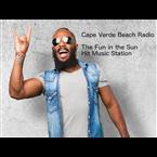Cape Verde Beach Radio - The Fun in the Sun - Hit Music Station Cape Verde