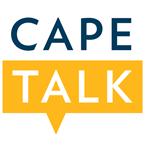 CapeTalk 567 AM South Africa, Cape Town