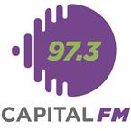 Capital FM 97.3 FM Mexico, Morelia