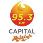 Capital Máxima 95.3 Ixtapa Zihuatanejo 95.3 FM Mexico, Zihuatanejo