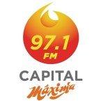 Capital Máxima 97.1 Chilpancingo 97.1 FM Mexico, Chilpancingo