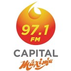 Capital Máxima 97.1 Chilpancingo 97.1 FM Mexico, Chilpancingo