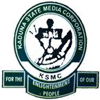 Capital Sounds FM Nigeria, Kaduna