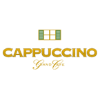 Cappuccino Radio Spain