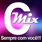 Rádio CardosoMix Brazil
