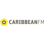 Caribbean FM 107.9 FM Netherlands, Amsterdam