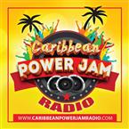 Caribbean Power Jam Radio USA