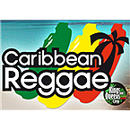 Caribbean Reggae United States of America, New York City