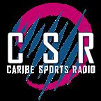 Caribe Sports Radio Colombia, Montería