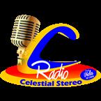 Celestial Stereo Curillo Colombia, Curillo