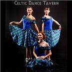 Celtic Dance Tavern USA