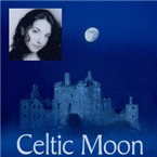 Celtic Moon United States of America