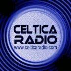 Celtica Radio United Kingdom, Bridgend
