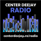 Center Deejay Radio Romania, Brasov