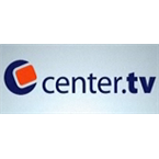 Center TV Germany, Düsseldorf
