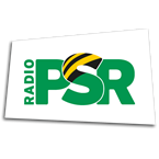 Radio PSR 102.9 FM Germany, Halle