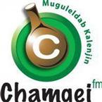 Chamgei FM 90.4 FM Kenya, Nairobi