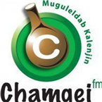 Chamgei FM Kenya, Nairobi