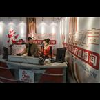 Changchun Traffic Radio 96.8 FM China, Jilin
