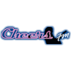 Cheers FM India, Chennai