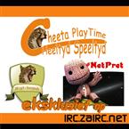 Cheeta PlayTime South Africa