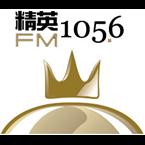 Chengdu Economics Radio 105.6 FM China, Chengdu