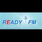 Ready FM 105.1 FM United States of America, Columbus