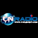 ChileNext radio Chile